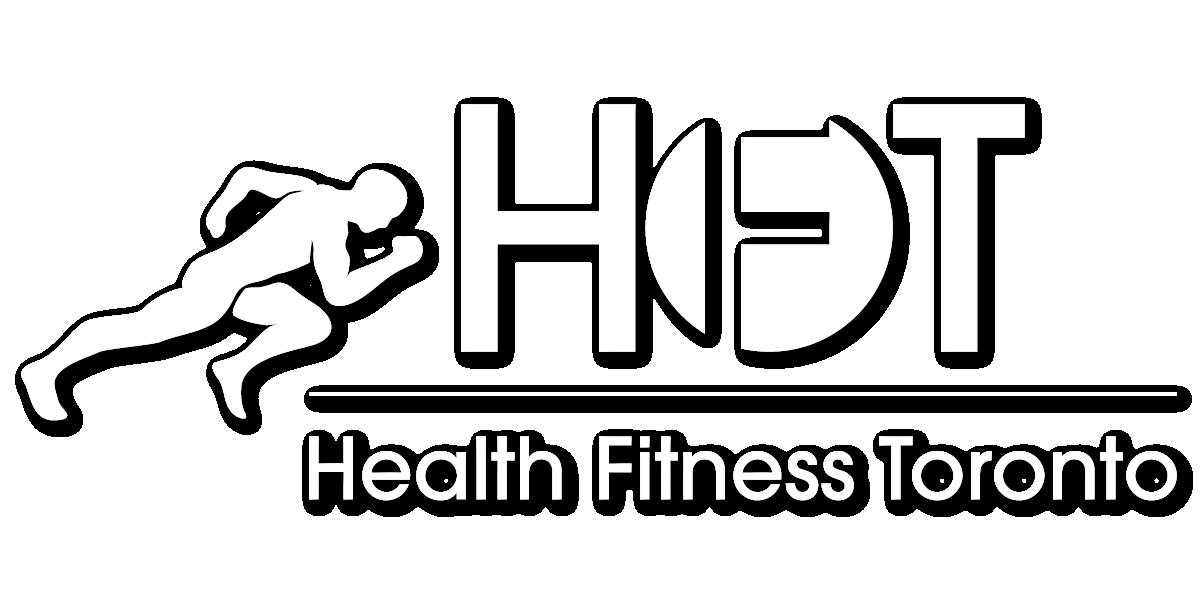 Health Fitness Toronto